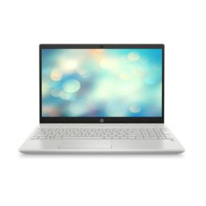 HP Pavilion - 14-ce3053nia 1TB/8GB