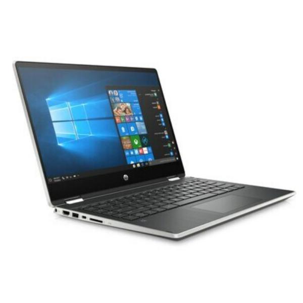 HP Pavilion x360 - 14-dh1014nia 1TB/8GB