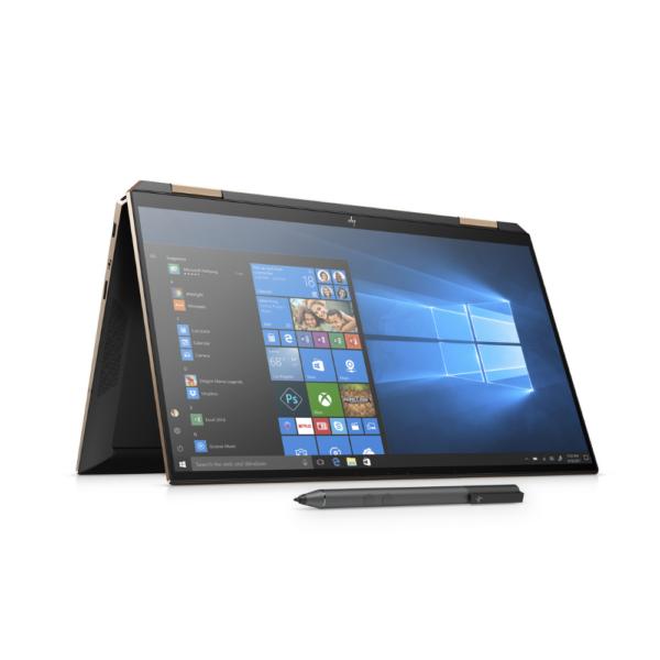 HP SPECTRE X360 13 1TB/16GB