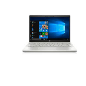 HP Pavilion 14, Intel Core i5 10th Gen