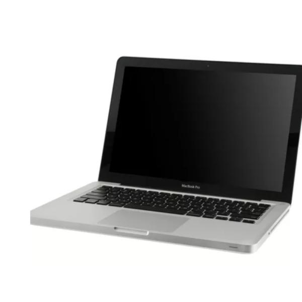 MACBOOK PRO A1278 2010 INTEL CORE I5 500GB/4GB