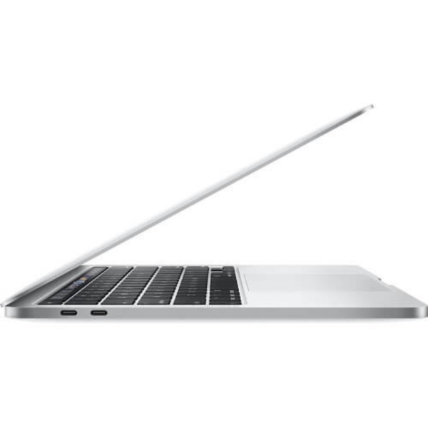 MACBOOK PRO RECTINA_TOUCH BAR MXK52LL_A Intel Corei5,1.4GHz,512GB SSD,8GB RAM,13.3_ Screen, 2020 Edition