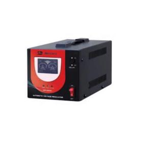 Mercury 5000VA Stabilizer A5000D