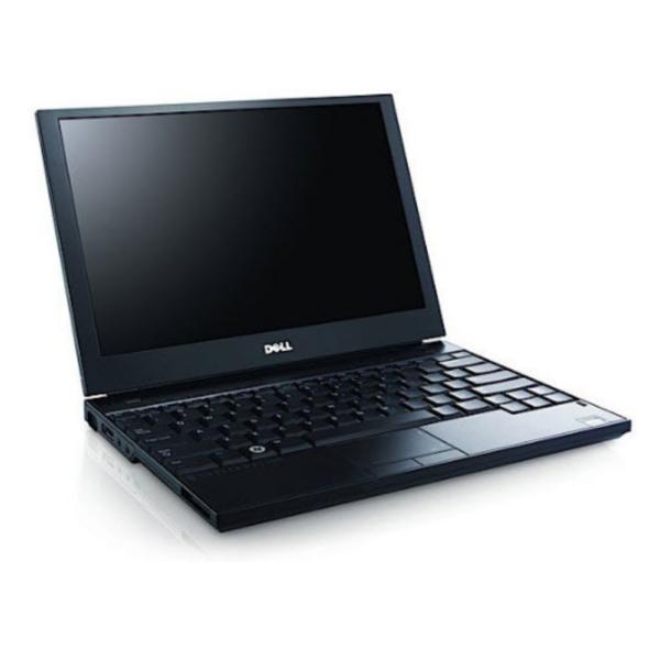 USED DELL LATITUTE E4310 250GB/4GB