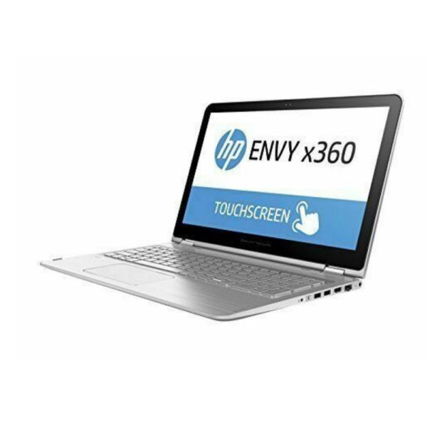 USED HP ENVY X360 M60-aq103dx 12 GB