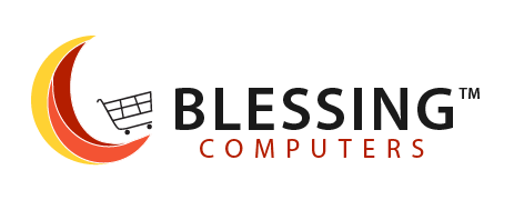 Blessing Computers