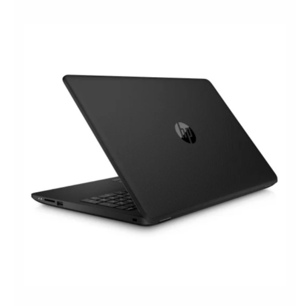 HP 15-da2915nia note pc 2TB/8GB