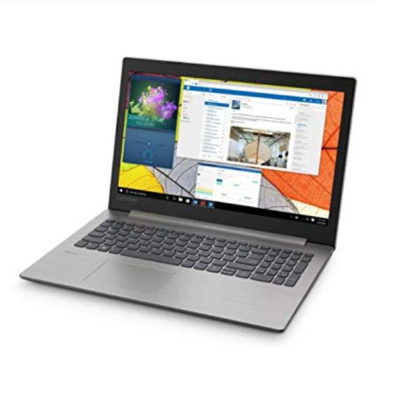 Lenovo Idea-pad, Intel Celeron