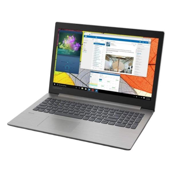 Lenovo Ideapad, Intel Core i3
