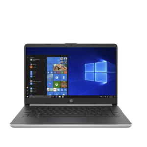 HP 340s G7, Intel Core i5 10th Gen