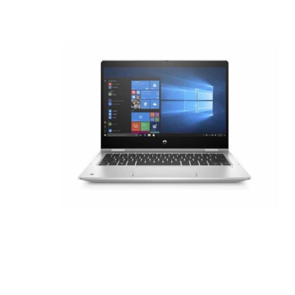 HP Pavilion x360 14, Intel Core i7 10th Gen