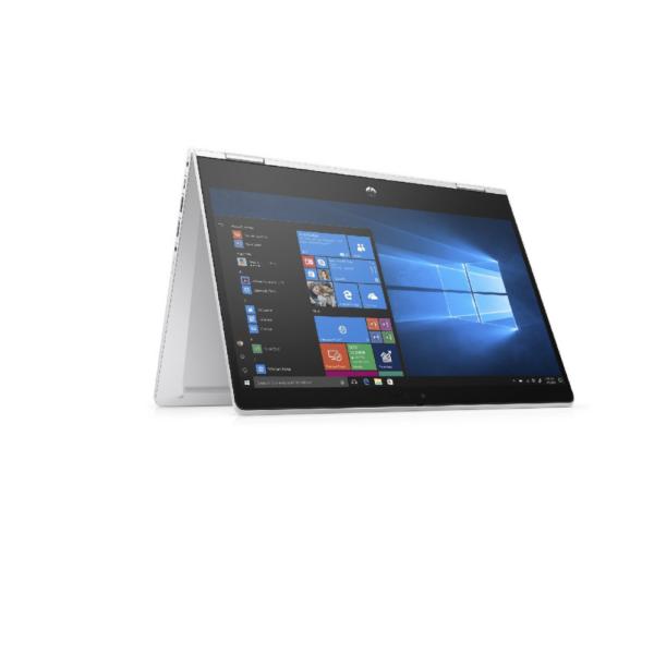 HP PAV X360 14 Intel Core I3 10TH GEN 8GB