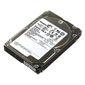 300GB 10K RPN 2.5 HDD