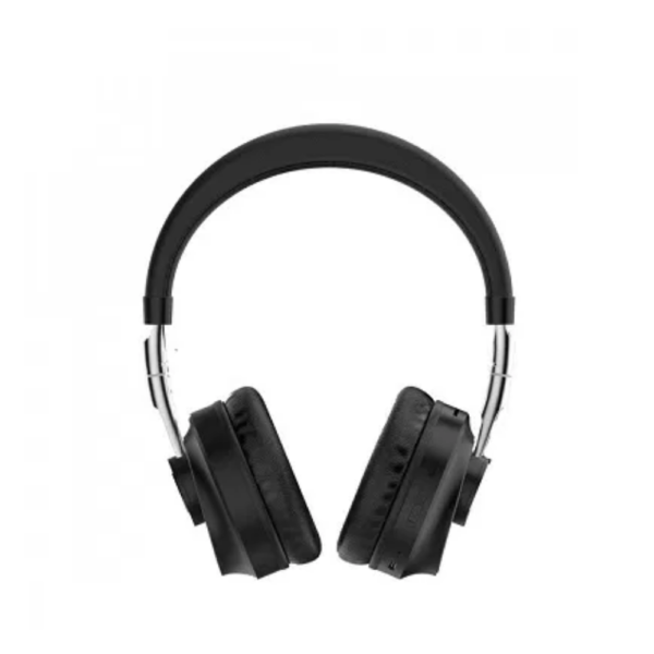 ABODOS AS-WH01 WIRELESS HEADPHONES (DWAC00352)