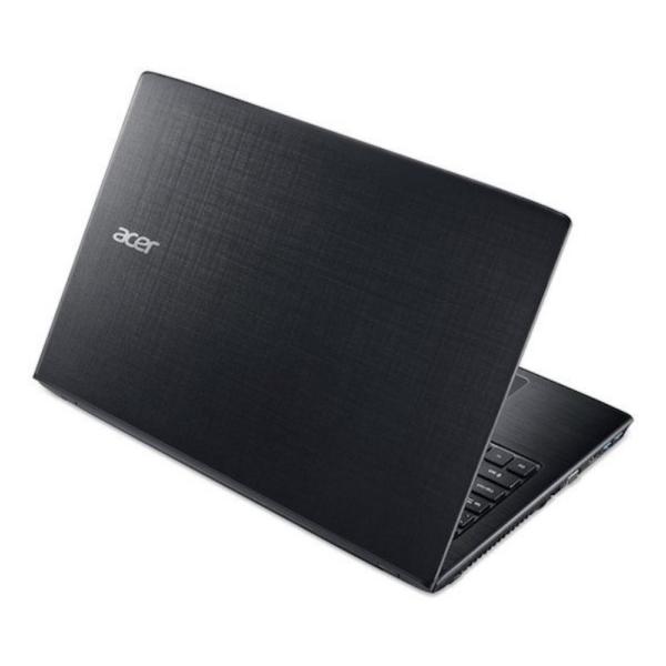 "ACER ASPIRE E5-576-392H | 2.20 GHz | 15.6"" | 1TB | 6GB RAM | Windows 10. (DWNON0046)"