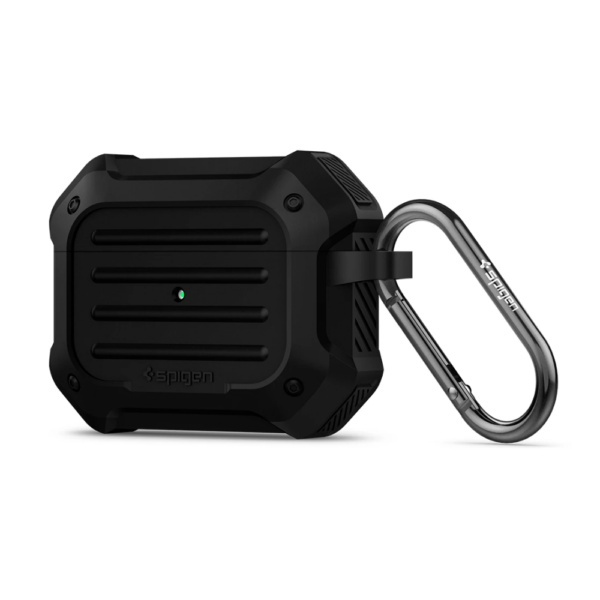 AIRPODS PRO ARMOUR CASE (MILSTD 810G)