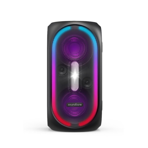 ANKER-PARTY PROOF SPEAKER 160W