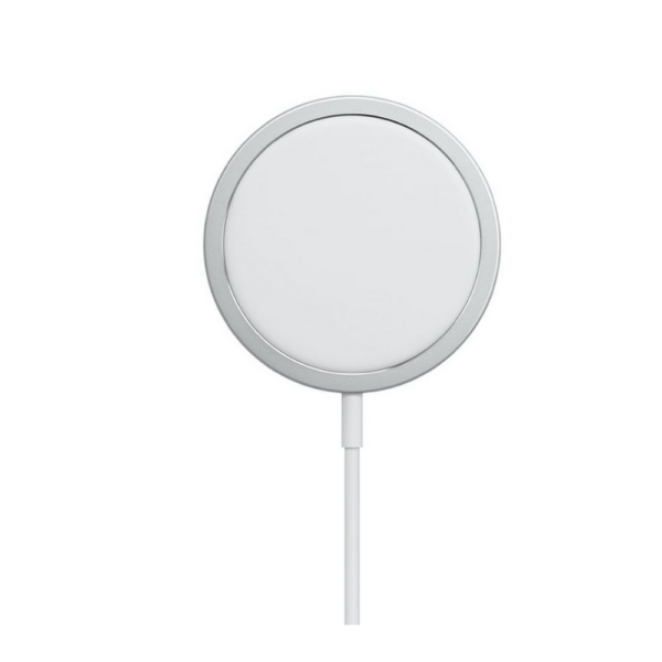 APPLE 15W MAGSAFE CHARGER