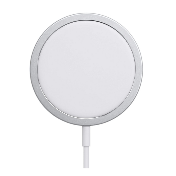 APPLE 20W MAGSAFE CHARGER