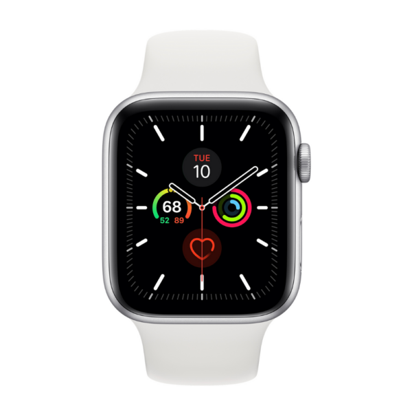 APPLE IWATCH S5 44MM GPS