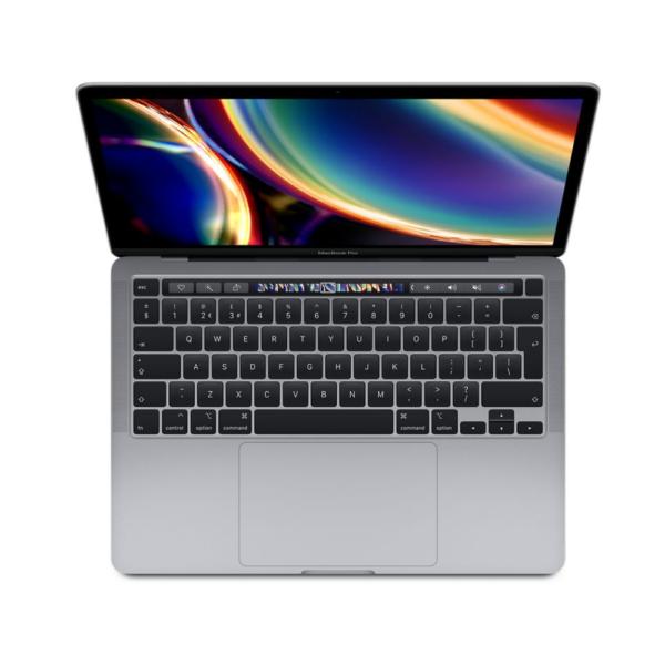 APPLE MACBOOK PRO 13.3'' SG 256GB SSD/8GB