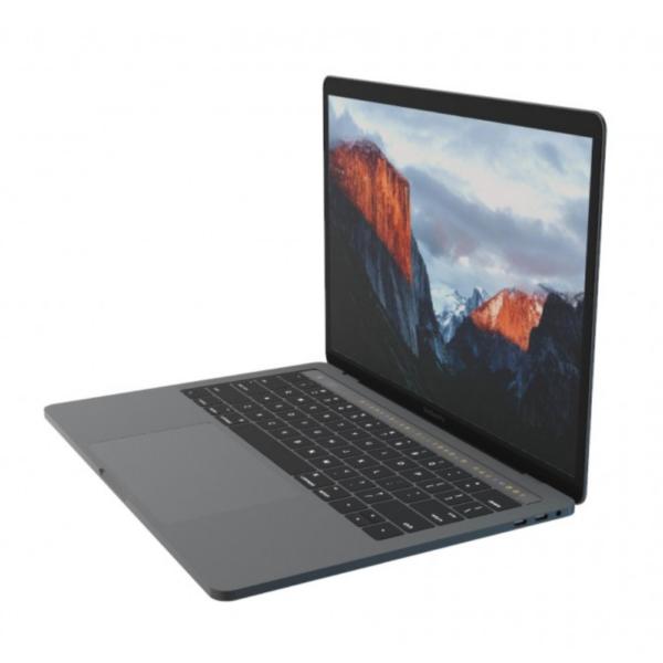 APPLE MACBOOK PRO 15'' 512GB SPACE-GREY 512GB SSD/16GB