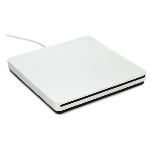 APPLE USB SUPER-DRIVE