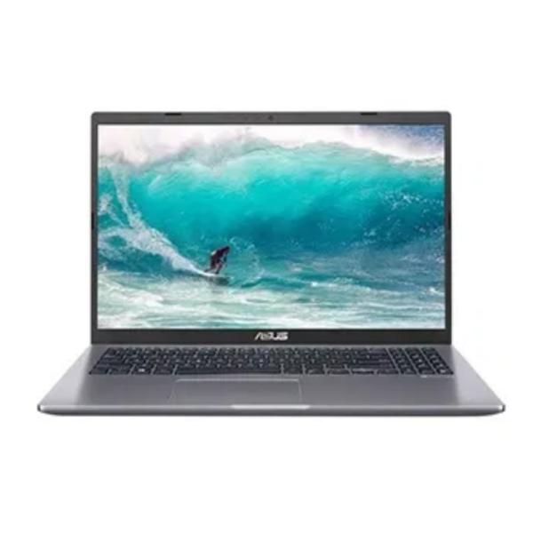 "ASUS 15.6'' X509JA-BR001T Star Grey | CORE I3 | 15.6"" | 1TB HDD | 4 GB RAM | Windows 10"