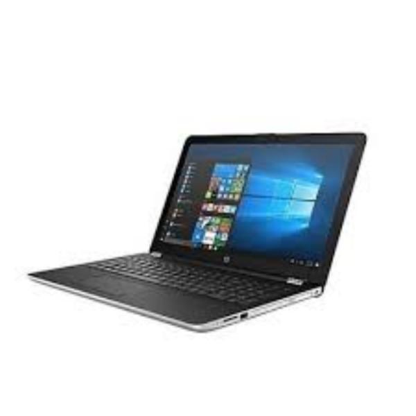 "ASUS Zenbook Flip 13 UXUX362FA Gun Grey | CORE I3-8145U | 13.3"" | 256GB | 8 GB RAM | Windows 10"