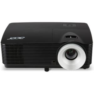 Acer EV-833H 3000 Lumens Full HD 1080P HDMI DLP Projector