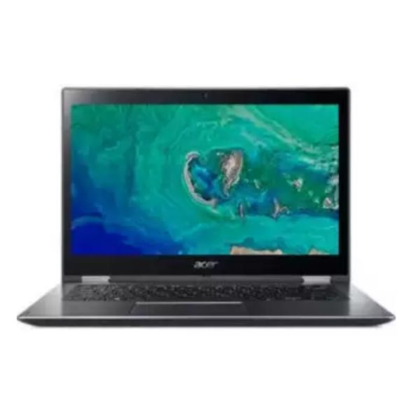 Acer Spin 3-SP314-51-58MV   1.60 GHz   1TB   8GB RAM   Windows 10. (DWNON0048)
