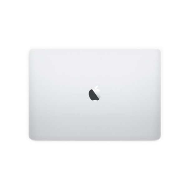 Apple MacBook Pro with Touch Bar (2019 Silver) 256 GB SSD/8GB