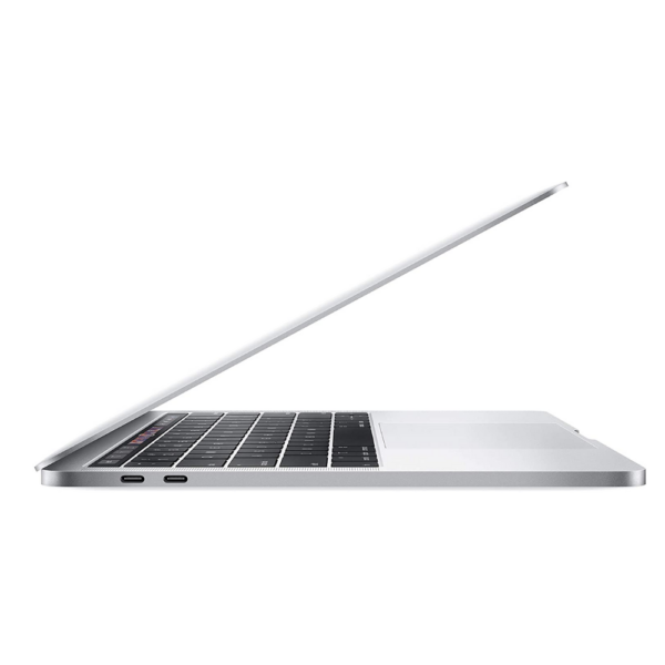 Apple MacBook Pro with Touch Bar (2020 Silver) 512 GB SSD/8GB