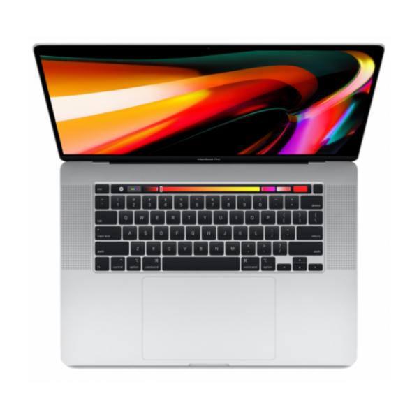Apple MacBook Pro with Retina Display (Mid 2020, Space Gray) 512GB SSD/16GB