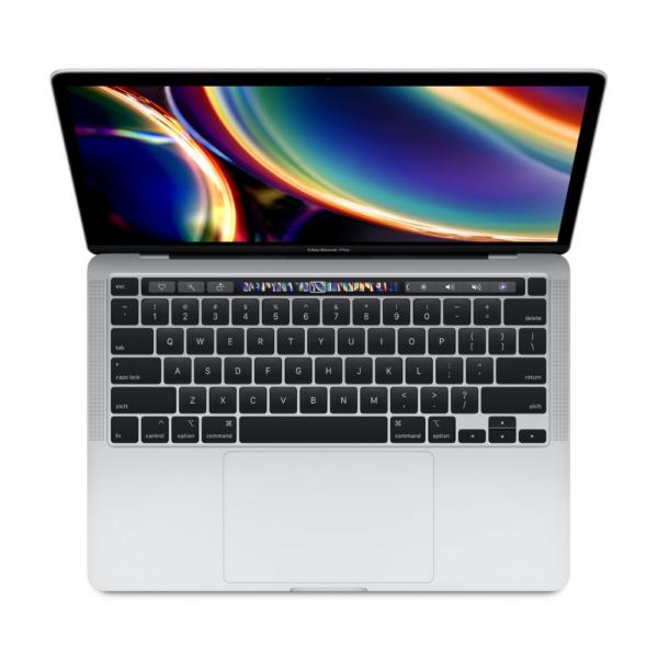 Apple MacBook Pro with Retina Display (2020, Silver) 1TB SSD/16GB