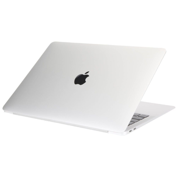 "Apple Macbook Air 13"" MWTK2LL/A 256GB/8GB"