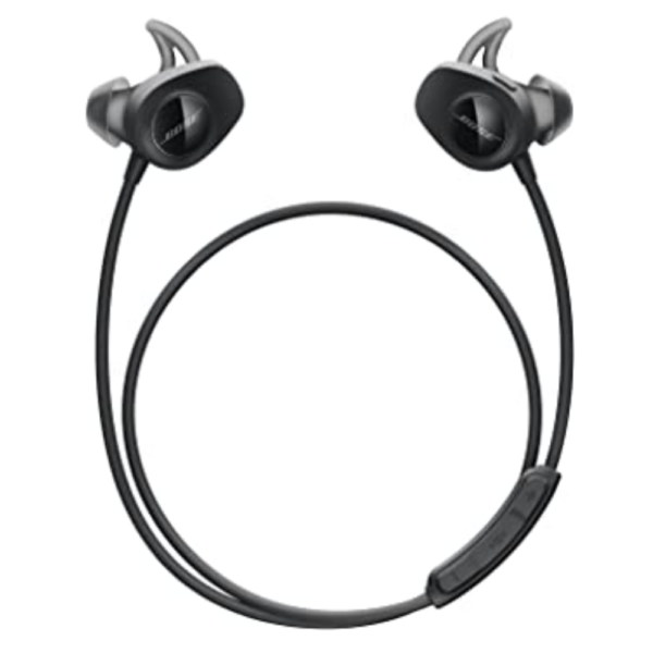 BOSE SOUND-SPORT EARPIECE
