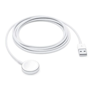 COTEETCI IWATCH CHARGER 2M (CS5162-2000)