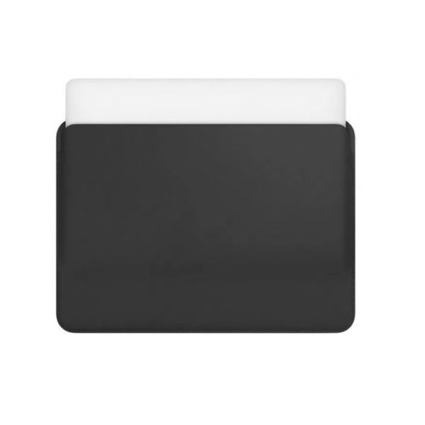 COTEETCI LEATHER LINER 13.3 BAG MB1018