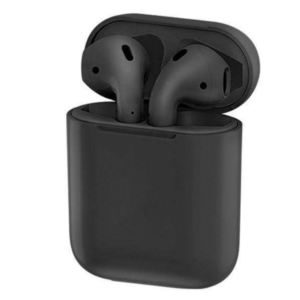 COTEETCI SMART PODS(CS5179-BLK)
