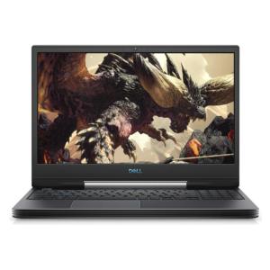 DELL G5 15 GAMING | NVIDIA GeForce | 16GB Ram (1X16GB) | 128GB SSD + 1TB HDD | Windows 10