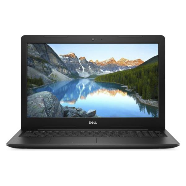 DELL INSPIRON 15 3593/17 | Intel Core i7-1065G7 3000 | 12GB Ram | 512 SSD | Windows 10