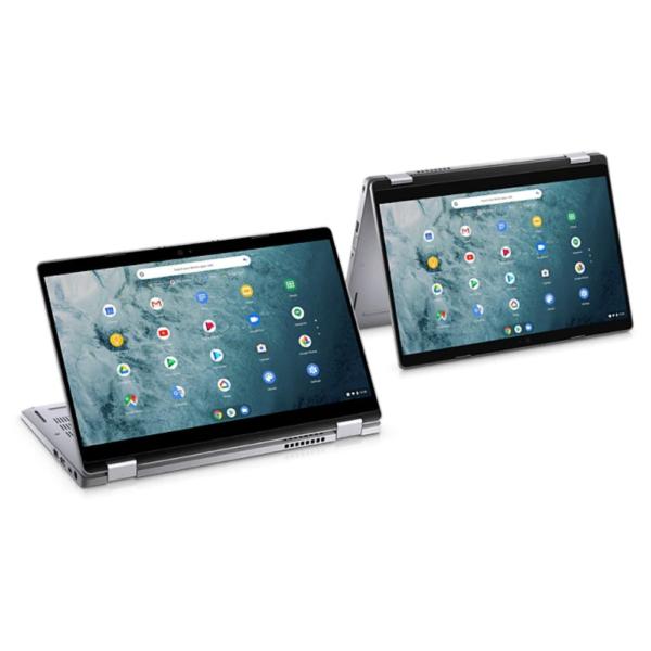 DELL LATITUDE 5300 Convertible | Intel Core i5 | 256GB SSD | 8GB RAM | Windows 10