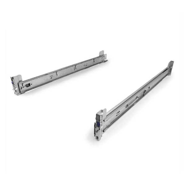 DELL RAIL R730 KIT