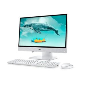 Dell Inspiron 22 3000 Series All-in-One 2.3 GHz 8GB RAM 1 TB 5400 RPM [SATA Intel® HD Graphics 610 Windows 10 Home