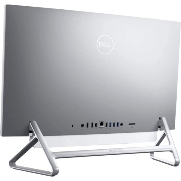 Dell Inspiron 27 7000 Series–i7700-7927SLVPUS