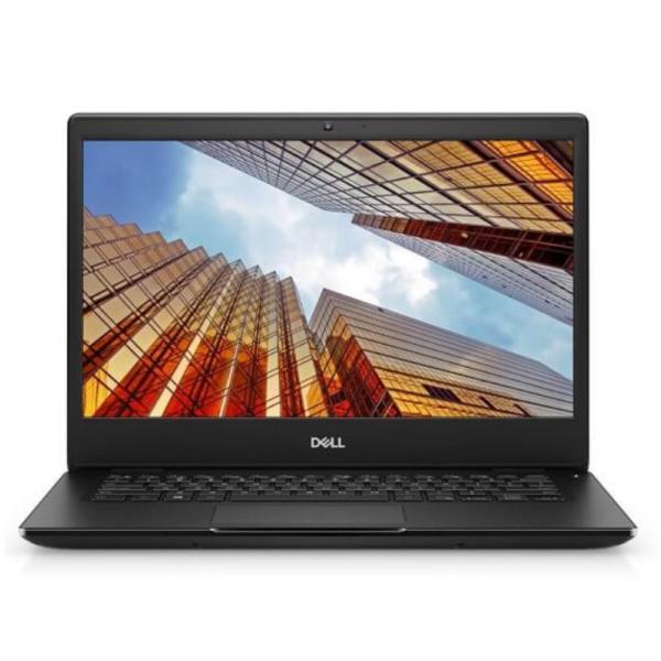 Dell Latitude 3400 | 1.6GH | 256GB PCIe NVMe | 8GB RAM | Win 10 Pro