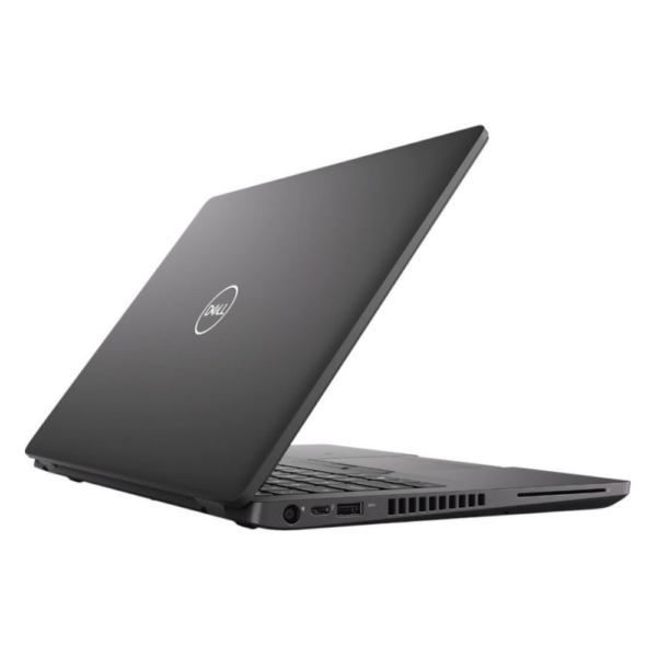Dell Latitude 5400 | 1.9GHz | 8GB Ram (1X8GB) | 256GB SSD | Windows 10 Pro