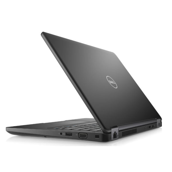 Dell Latitude 5490 | 1.6GHz | 8GB Ram (1X8GB) | 256GB SSD | Windows 10 Pro