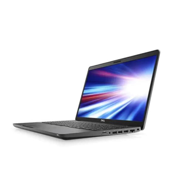 Dell Latitude 5500 | 1.6GHz | 8GB Ram (1X8GB) | 500 GB HDD | Windows 10 Pro